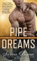 pipe-dreams